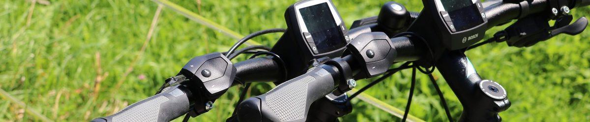 bikes-5507312_1920 (1)